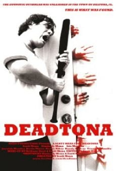 Deadtona on-line gratuito