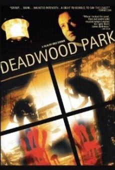 Deadwood Park online free