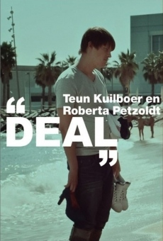 Deal gratis