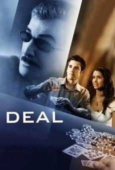 Ver película Deal