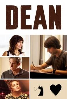 Dean online kostenlos