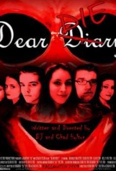 Dear DIEry online
