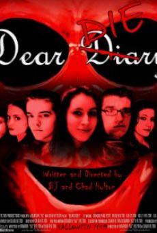 Dear DIEry on-line gratuito