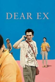 Ver película Dear Ex