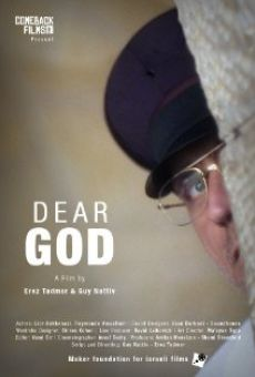 Dear God on-line gratuito