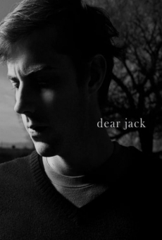 Dear Jack en ligne gratuit
