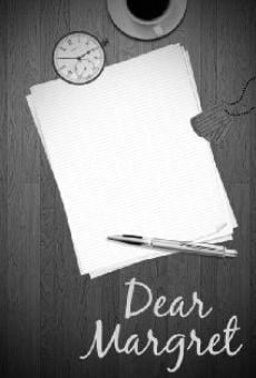 Watch Dear Margret online stream