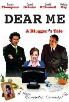 Watch Dear Me online stream