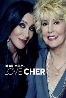 Ver película Dear Mom, Love Cher
