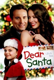 Dear Santa on-line gratuito