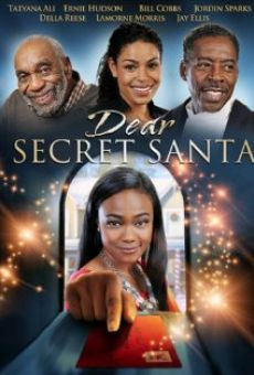 Watch Dear Secret Santa online stream