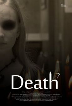 Death^7 online streaming