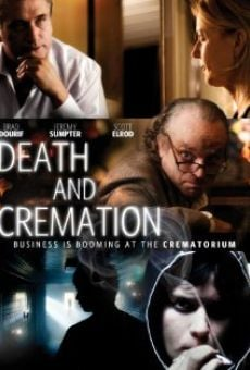 Death and Cremation on-line gratuito