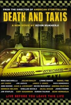 Película: Death and Taxis