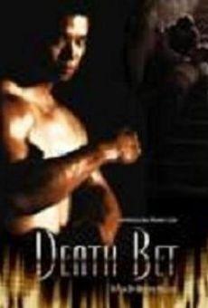 Ver película Death Bet
