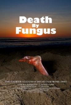 Death by Fungus online free