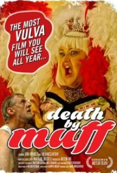 Ver película Death by Muff