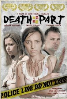 Death Do Us Part online kostenlos