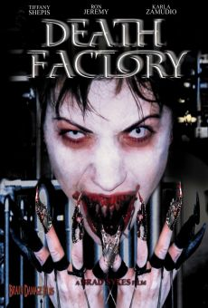 Death Factory
