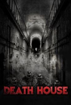 Death House on-line gratuito