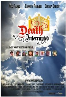 Película: Death Interrupted