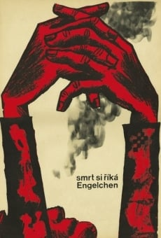 Película: Death Is Called Engelchen
