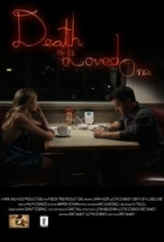 Película: Death of a Loved One