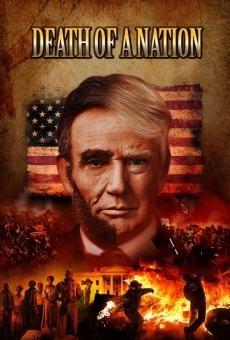Death of a Nation online