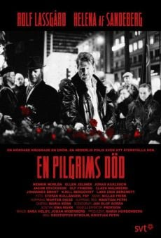 Ver película Death of a Pilgrim