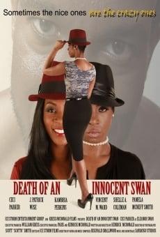 Ver película Death of an Innocent Swan