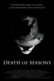 Death of Seasons en ligne gratuit