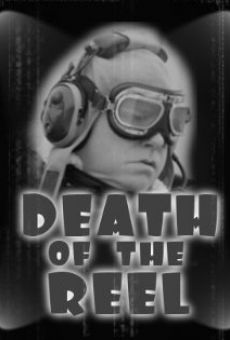 Ver película Death of the Reel