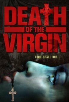 Película: Death of the Virgin