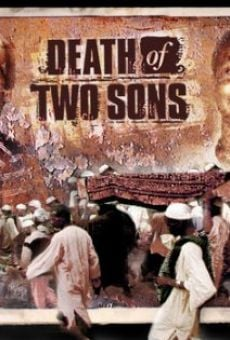 Death of Two Sons on-line gratuito