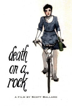 Death on a Rock on-line gratuito