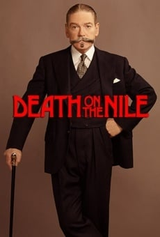 Death on the Nile on-line gratuito