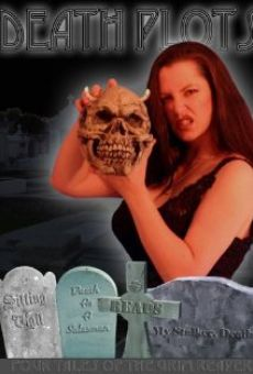 Death Plots on-line gratuito