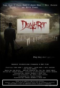 Death Rot en ligne gratuit