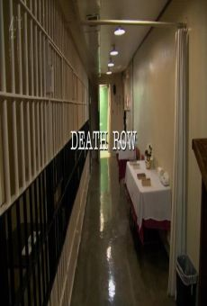 Death Row online free