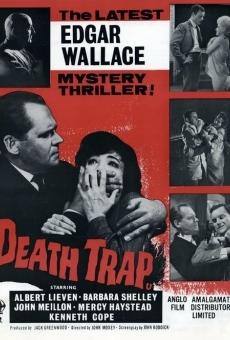 Death Trap online kostenlos