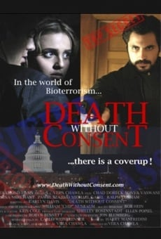 Ver película Death Without Consent