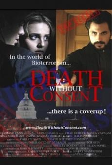 Death Without Consent online kostenlos