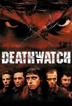 Ver película Deathwatch
