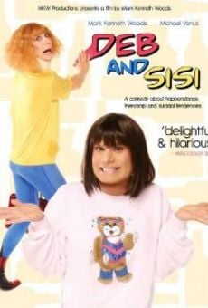 Watch Deb and Sisi online stream