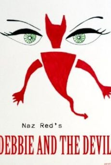 Debbie and the Devil on-line gratuito