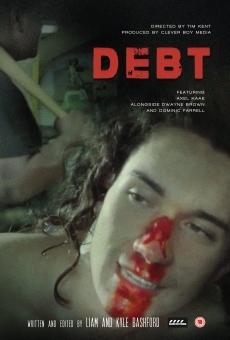 Debt en ligne gratuit