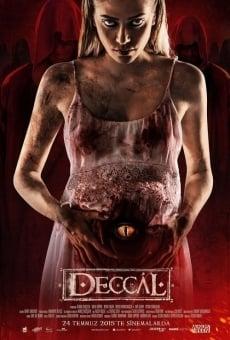 Ver película Deccal