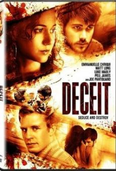 Deceit online streaming