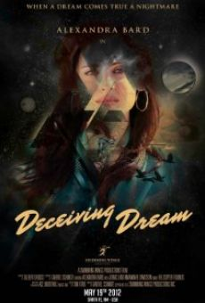 Deceiving Dream online free