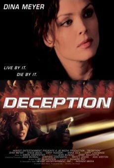 Ver película Decepción